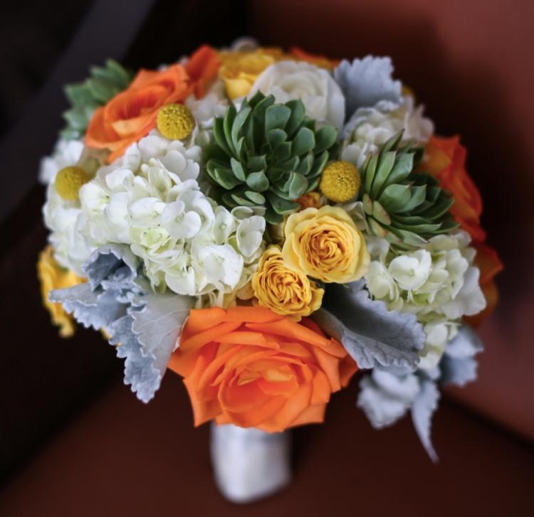 cw.fox.airoldi.florals