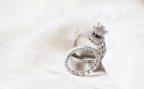 ellis.phillips.rings