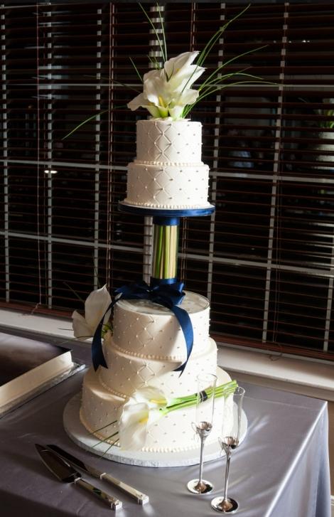 cw.bonnie.cake