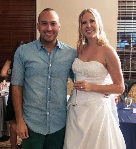 cw.bonnie.wedding.dayof